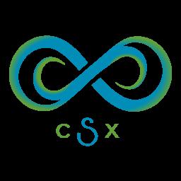 csxcommunity icon