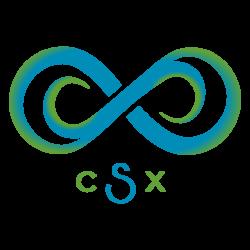 EOSC.SX